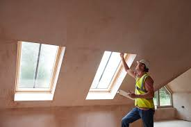 Whats included in a pre purchase building inspection- important factor